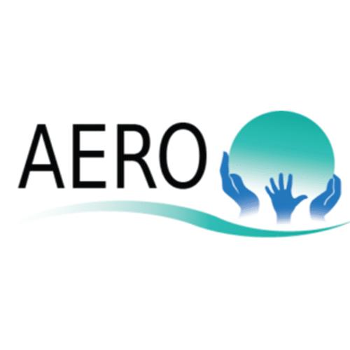 AERO-logo-500x500