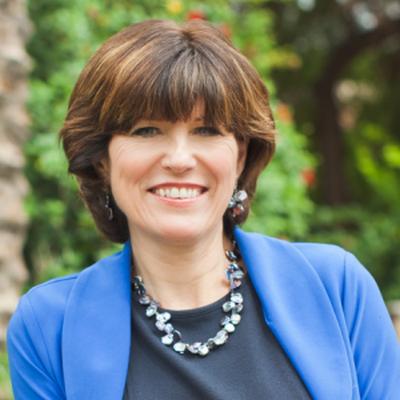 Susan Crossman-IOUF Alumnus-400x400