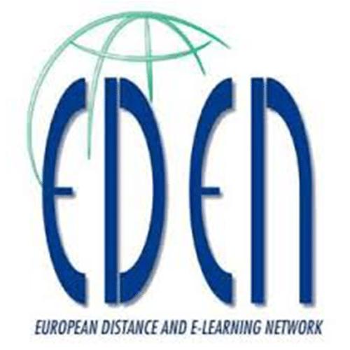 EDEN logo-500x500