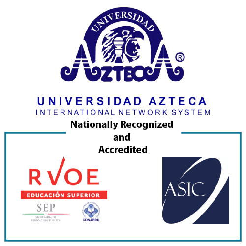UA-International Program affiliation