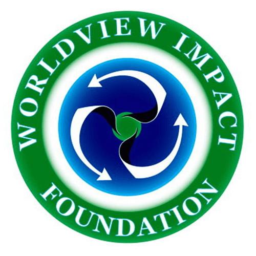 WIF logo-500x500.jpg