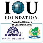 IOUF Consortium logo-300x300