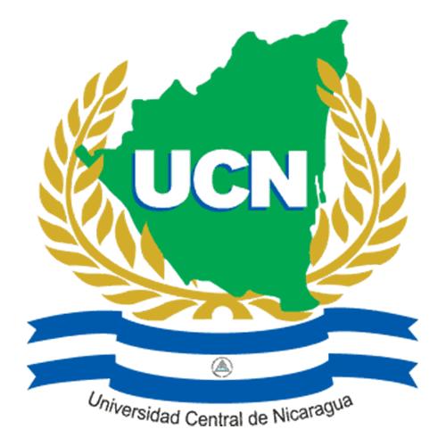 UCN_logo-500x500