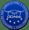 ODAEE_logo.244122835_logo