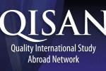 QISAN_Logo.244123202_logo