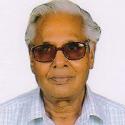 Dr._Sohan_Lal_Gandhi_400x410