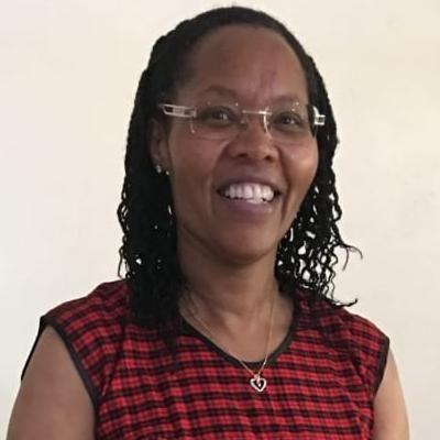 Teresa Ngigi - IOUF Alumnus-400x400